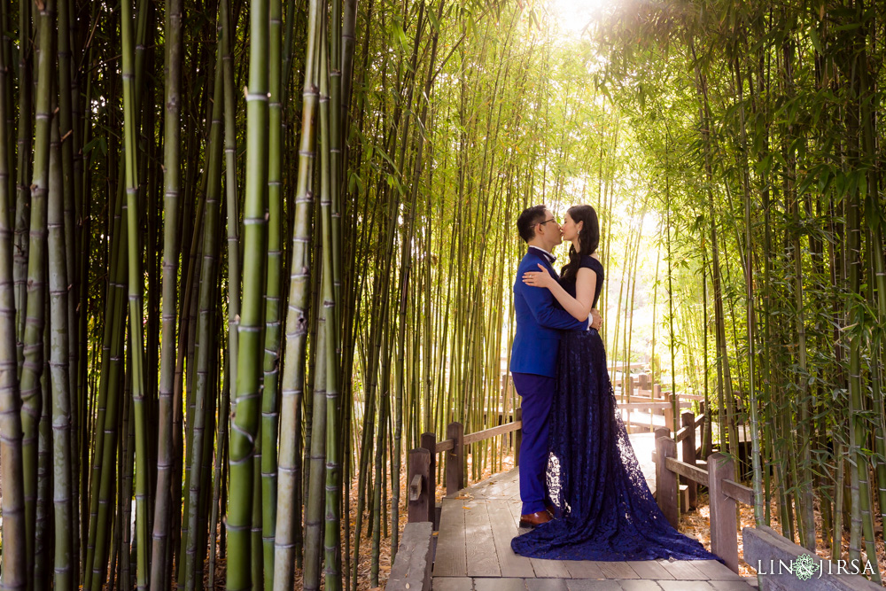 0006-huntington-library-pasadena-engagement-photographer