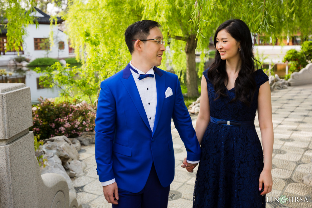 0007-huntington-library-pasadena-engagement-photographer