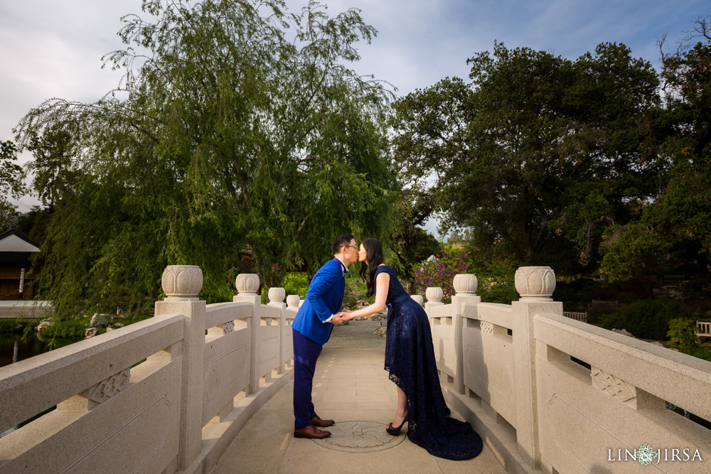 0009-huntington-library-pasadena-engagement-photographer