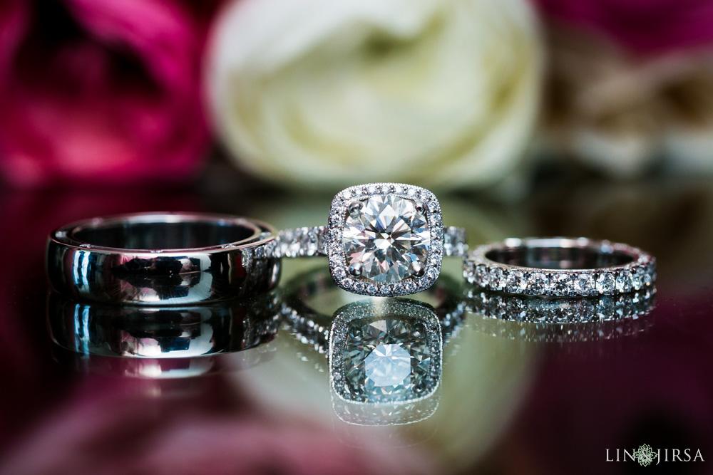 001-trump-national-golf-club-rancho-palos-verdes-wedding-photographer
