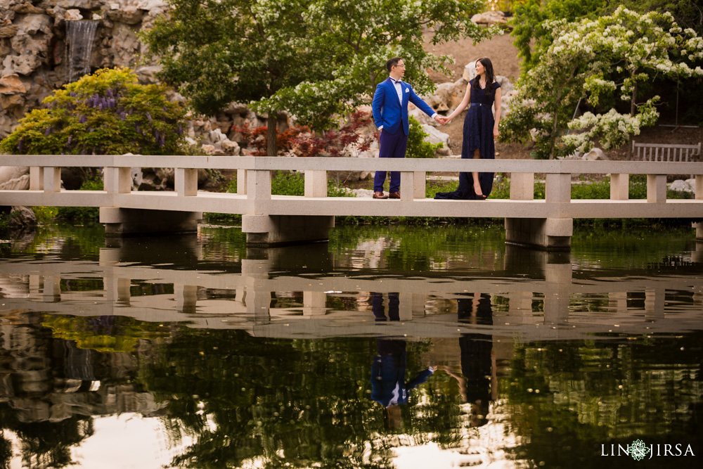 0010-huntington-library-pasadena-engagement-photographer