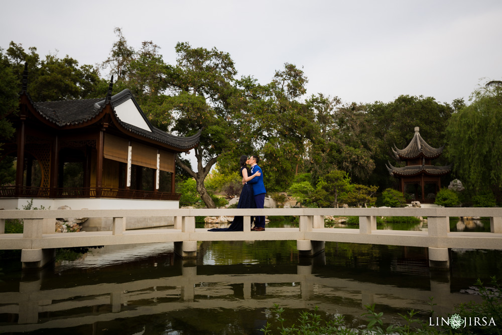 0011-huntington-library-pasadena-engagement-photographer