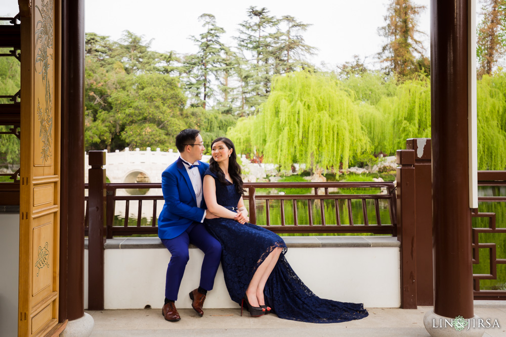 0013-huntington-library-pasadena-engagement-photographer