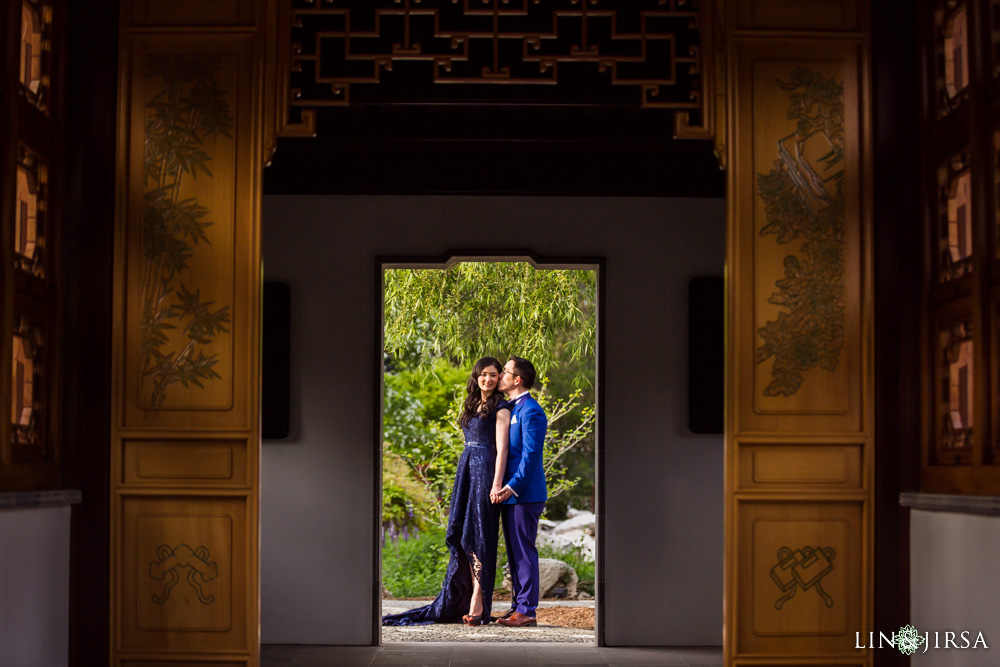 0014-huntington-library-pasadena-engagement-photographer