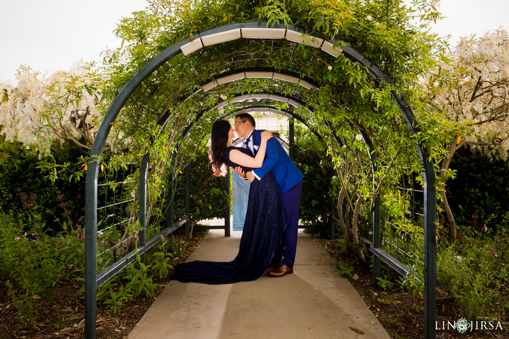0015-huntington-library-pasadena-engagement-photographer