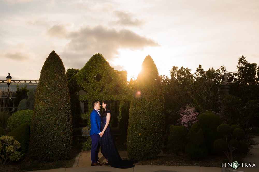 0017-huntington-library-pasadena-engagement-photographer