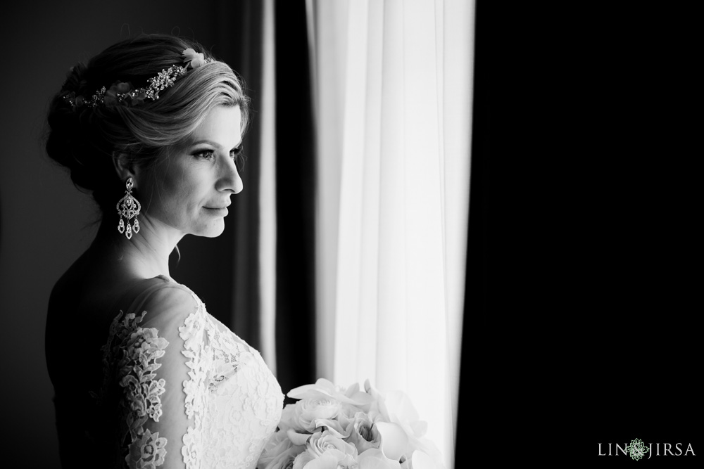 007-trump-national-golf-club-rancho-palos-verdes-wedding-photographer