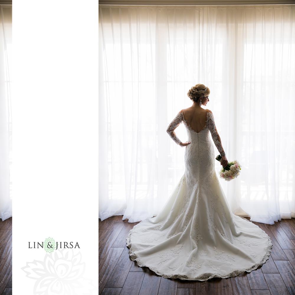 009-trump-national-golf-club-rancho-palos-verdes-wedding-photographer