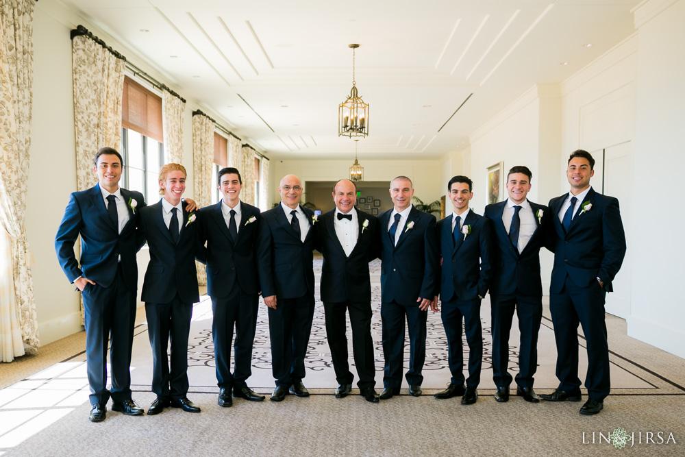 012-trump-national-golf-club-rancho-palos-verdes-wedding-photographer