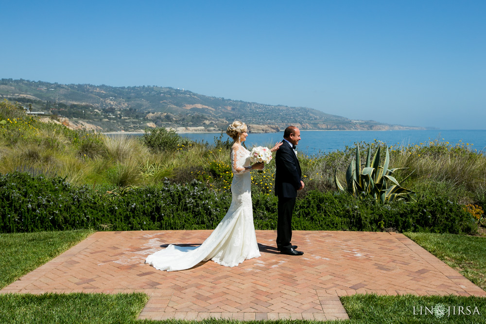 013-trump-national-golf-club-rancho-palos-verdes-wedding-photographer