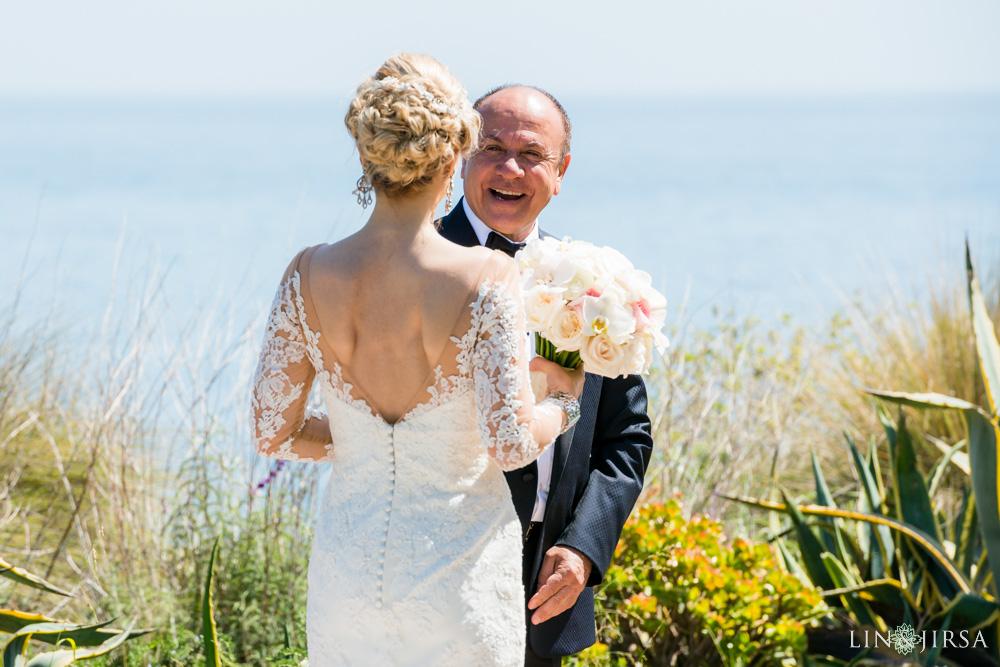 014-trump-national-golf-club-rancho-palos-verdes-wedding-photographer
