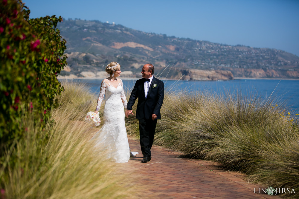 015-trump-national-golf-club-rancho-palos-verdes-wedding-photographer