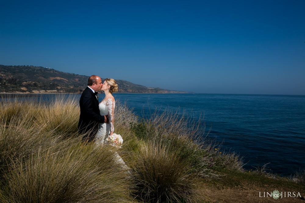 016-trump-national-golf-club-rancho-palos-verdes-wedding-photographer
