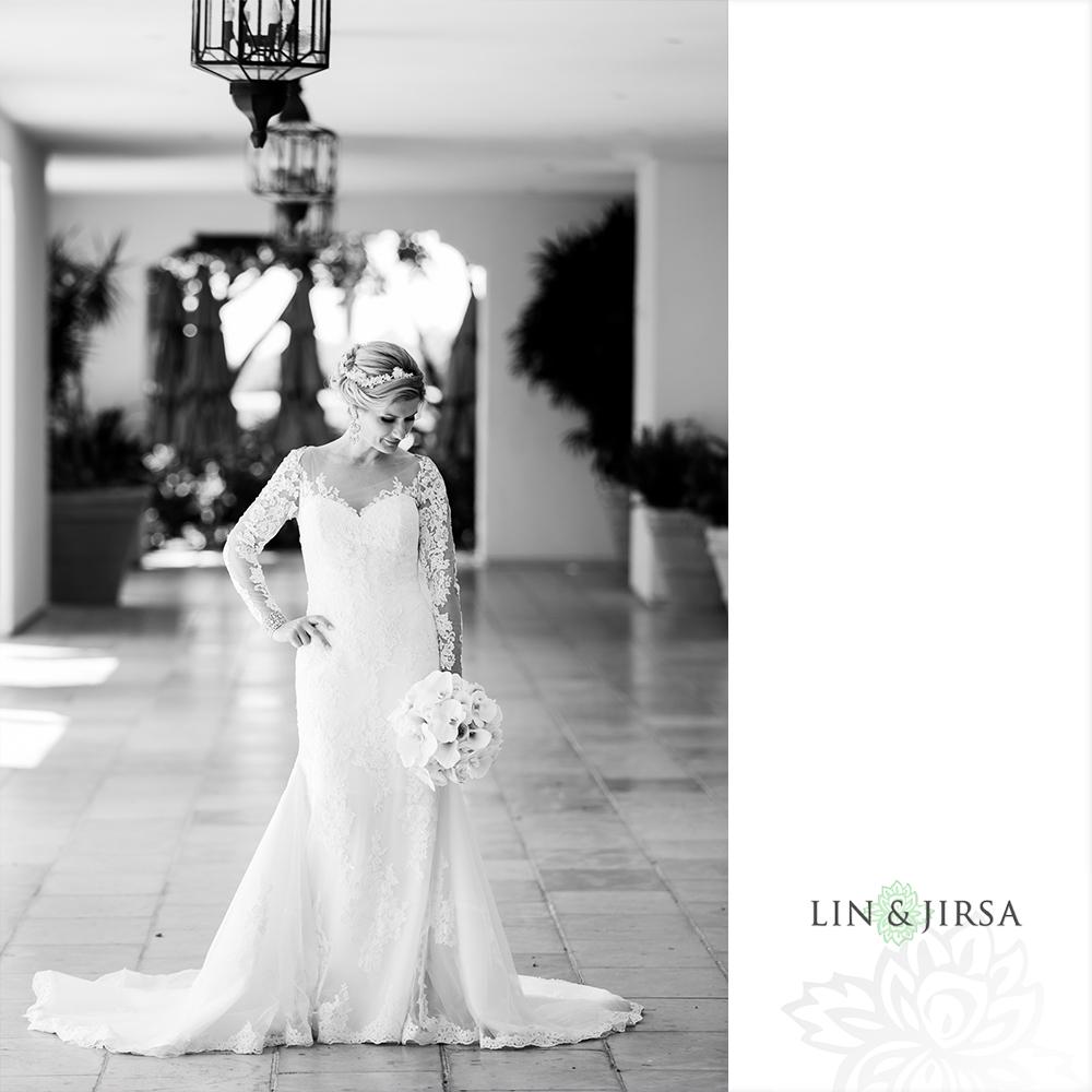 017-trump-national-golf-club-rancho-palos-verdes-wedding-photographer