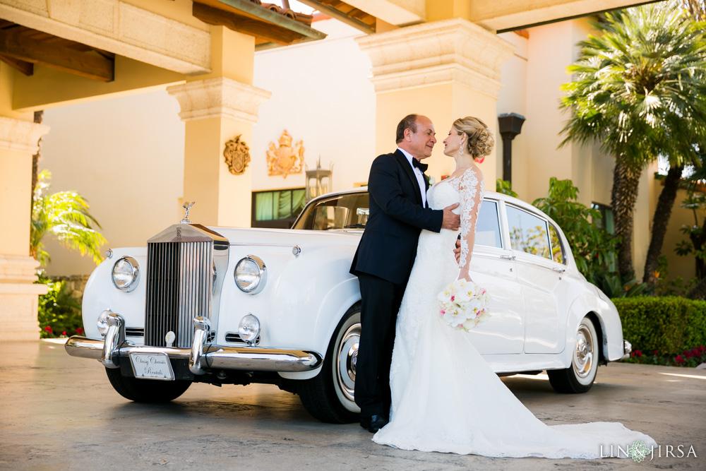 019-trump-national-golf-club-rancho-palos-verdes-wedding-photographer