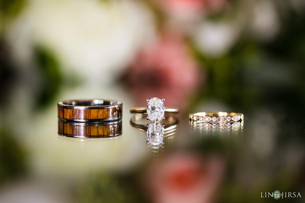 02-Harborside-Grand-Ballroom-Newport-Beach-CA-Wedding-Photography