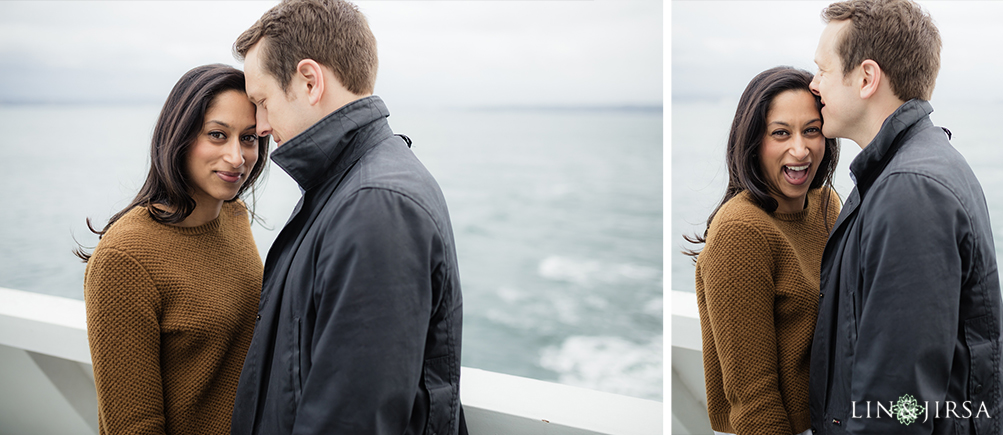 02-seattle-engagement-photographer