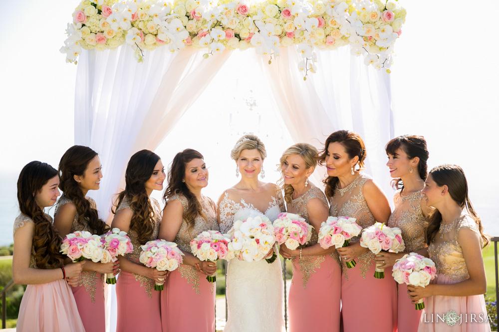 020-trump-national-golf-club-rancho-palos-verdes-wedding-photographer