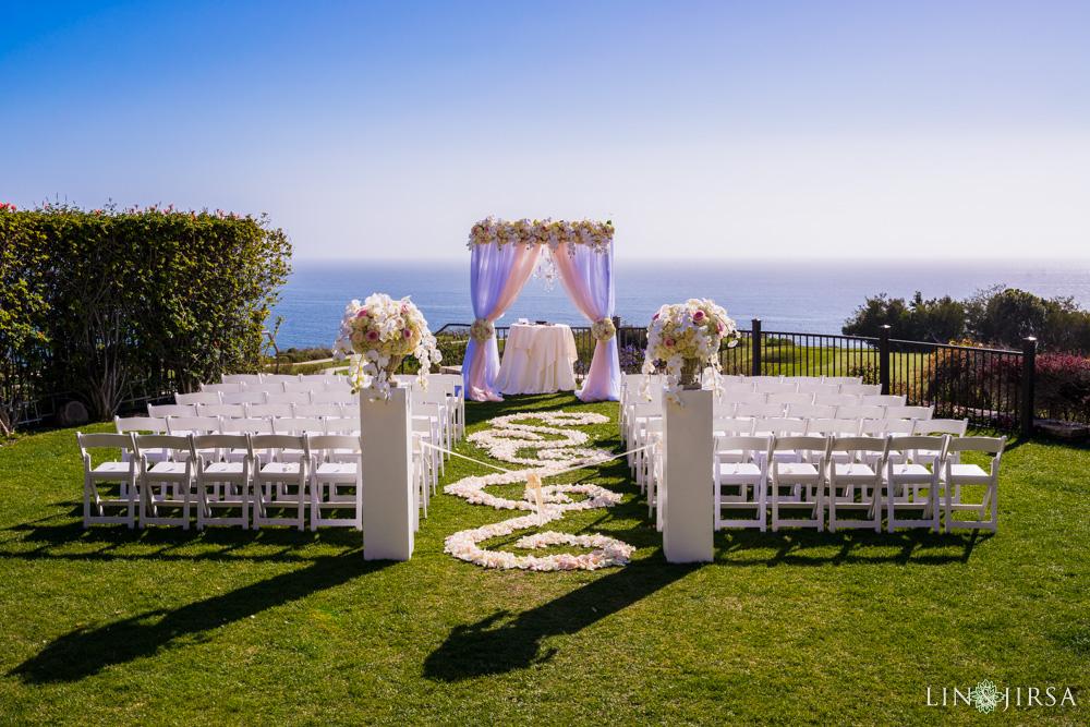 021-trump-national-golf-club-rancho-palos-verdes-wedding-photographer