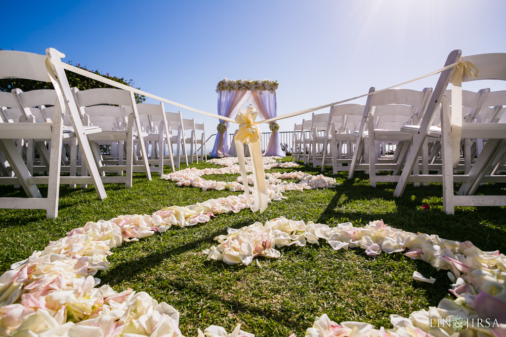 022-trump-national-golf-club-rancho-palos-verdes-wedding-photographer