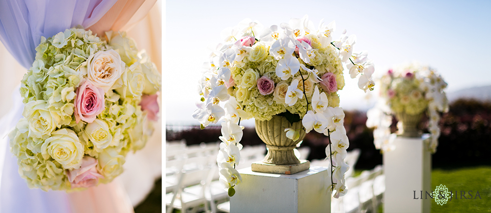 023-trump-national-golf-club-rancho-palos-verdes-wedding-photographer