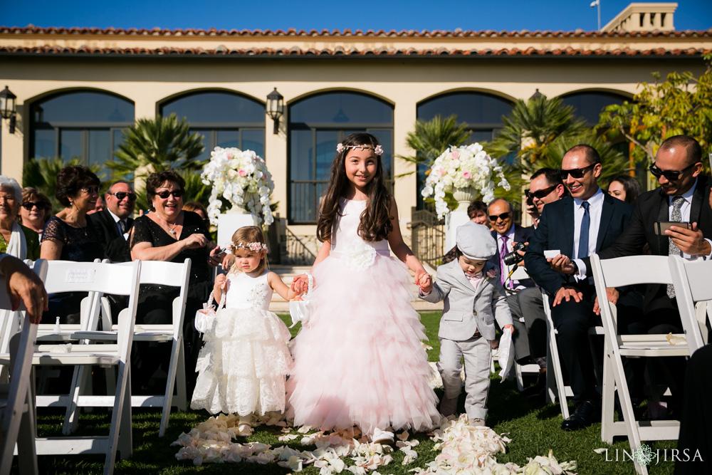 024-trump-national-golf-club-rancho-palos-verdes-wedding-photographer