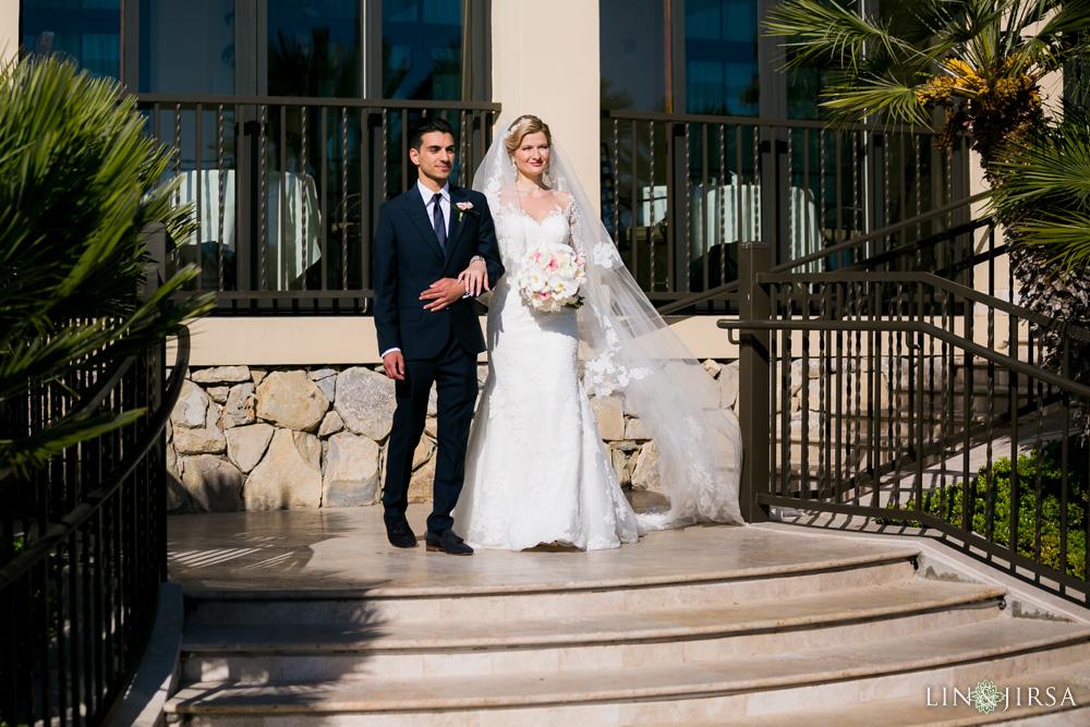 025-trump-national-golf-club-rancho-palos-verdes-wedding-photographer