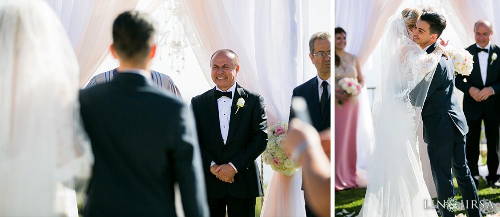 026-trump-national-golf-club-rancho-palos-verdes-wedding-photographer