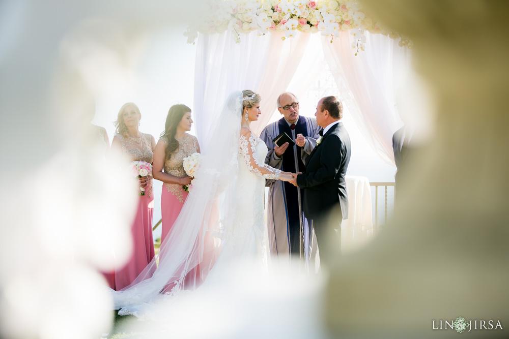 027-trump-national-golf-club-rancho-palos-verdes-wedding-photographer