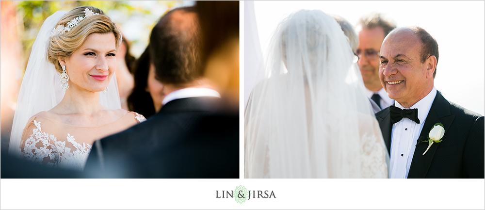 028-trump-national-golf-club-rancho-palos-verdes-wedding-photographer