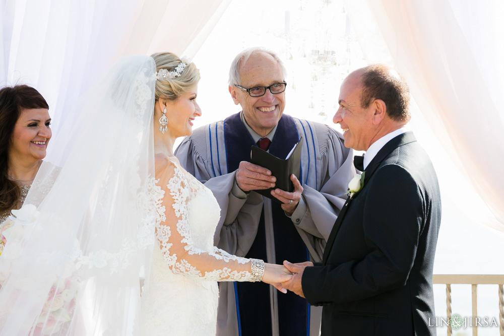 029-trump-national-golf-club-rancho-palos-verdes-wedding-photographer