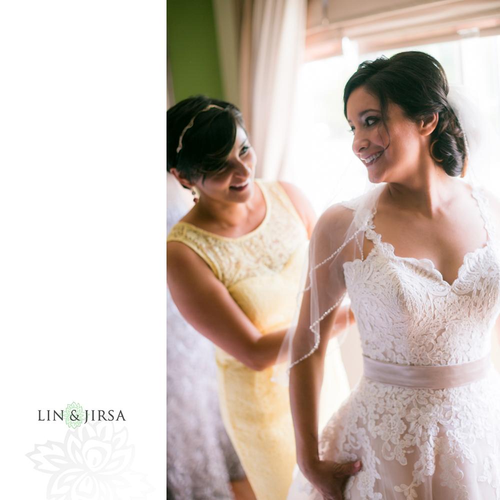 03-Harborside-Grand-Ballroom-Newport-Beach-CA-Wedding-Photography