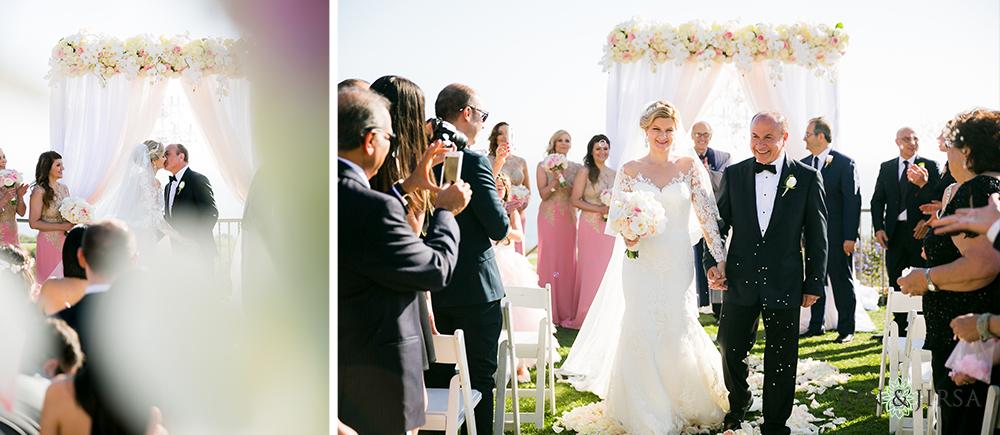 030-trump-national-golf-club-rancho-palos-verdes-wedding-photographer
