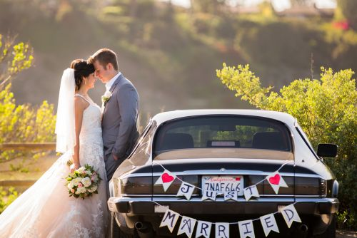 0305-DK-Harborside-Grand-Ballroom-Newport-Beach-CA-Wedding-Photography