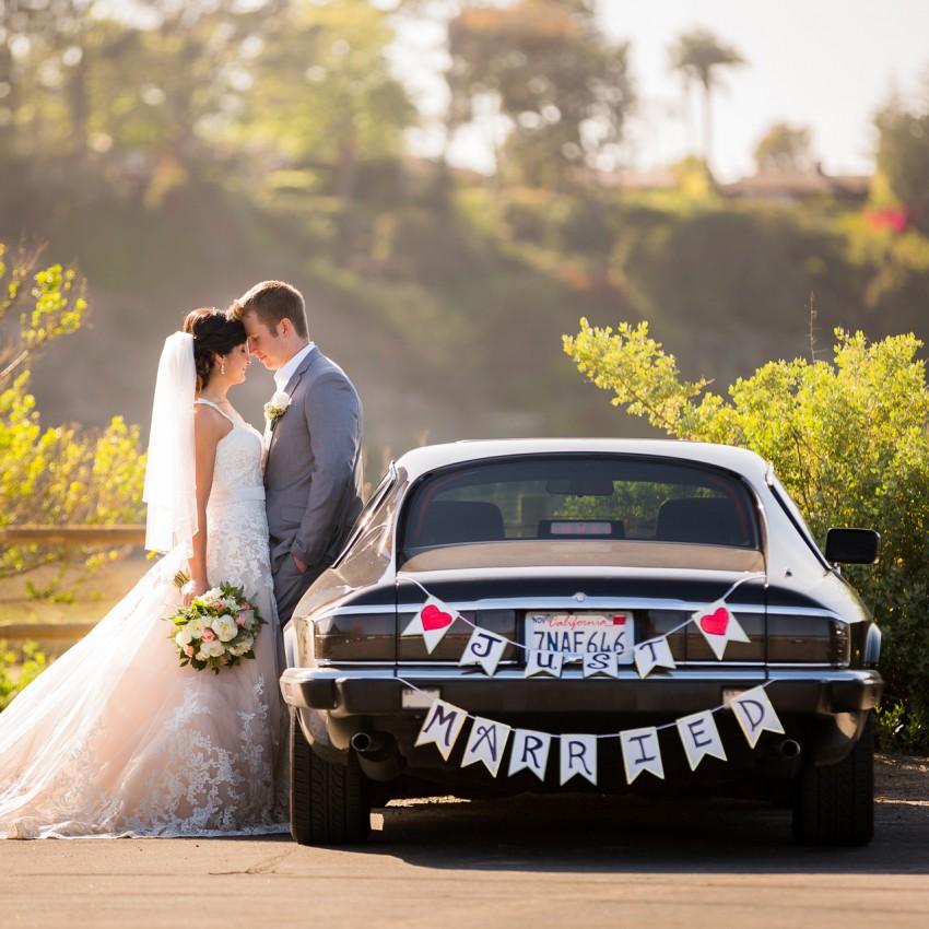 0305-DK-Harborside-Grand-Ballroom-Newport-Beach-CA-Wedding-Photography