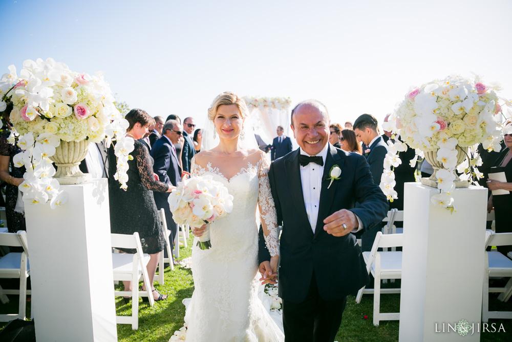 031-trump-national-golf-club-rancho-palos-verdes-wedding-photographer