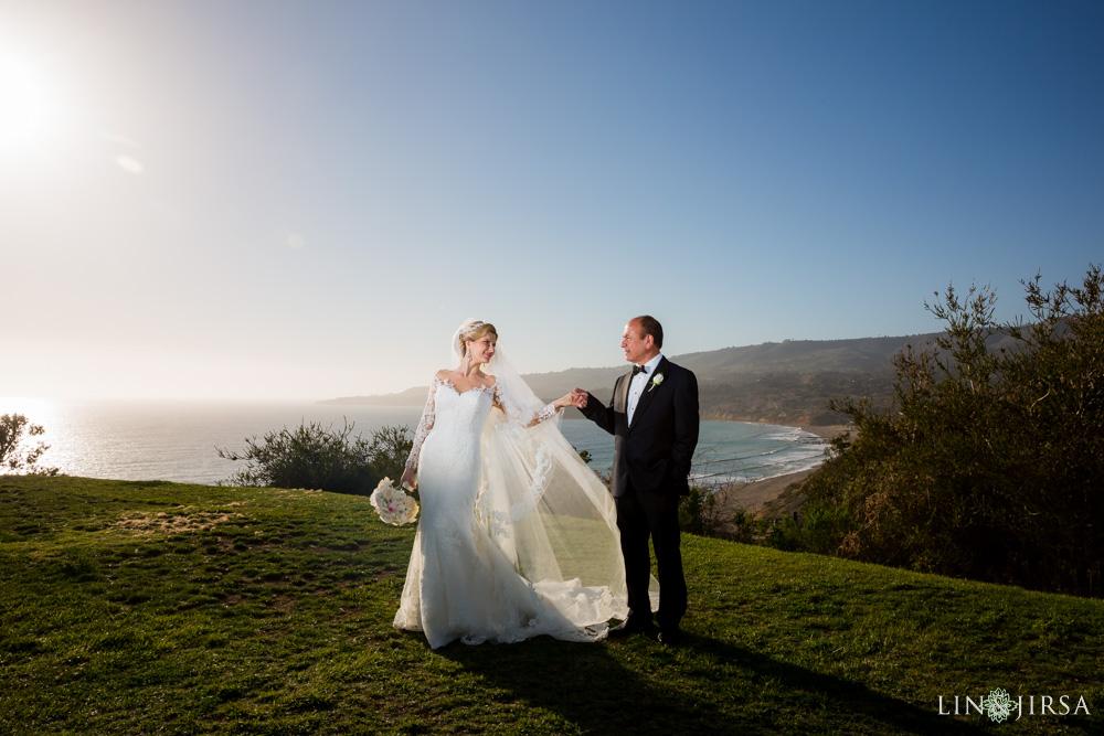 034-trump-national-golf-club-rancho-palos-verdes-wedding-photographer
