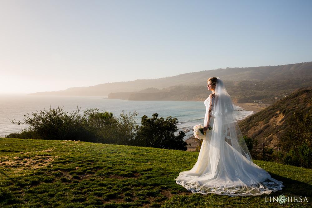 035-trump-national-golf-club-rancho-palos-verdes-wedding-photographer