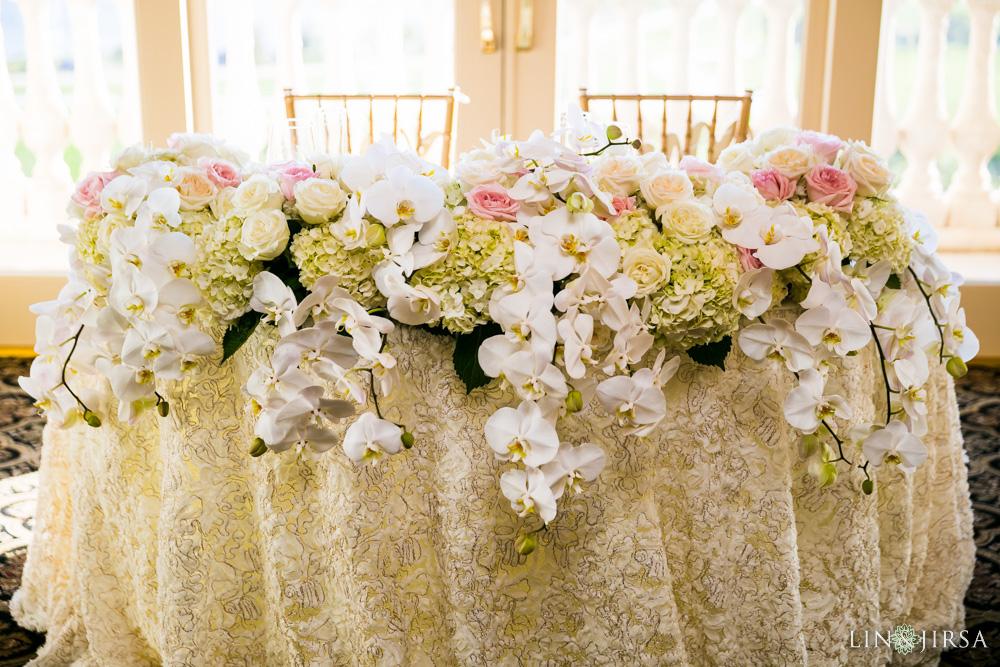038-trump-national-golf-club-rancho-palos-verdes-wedding-photographer