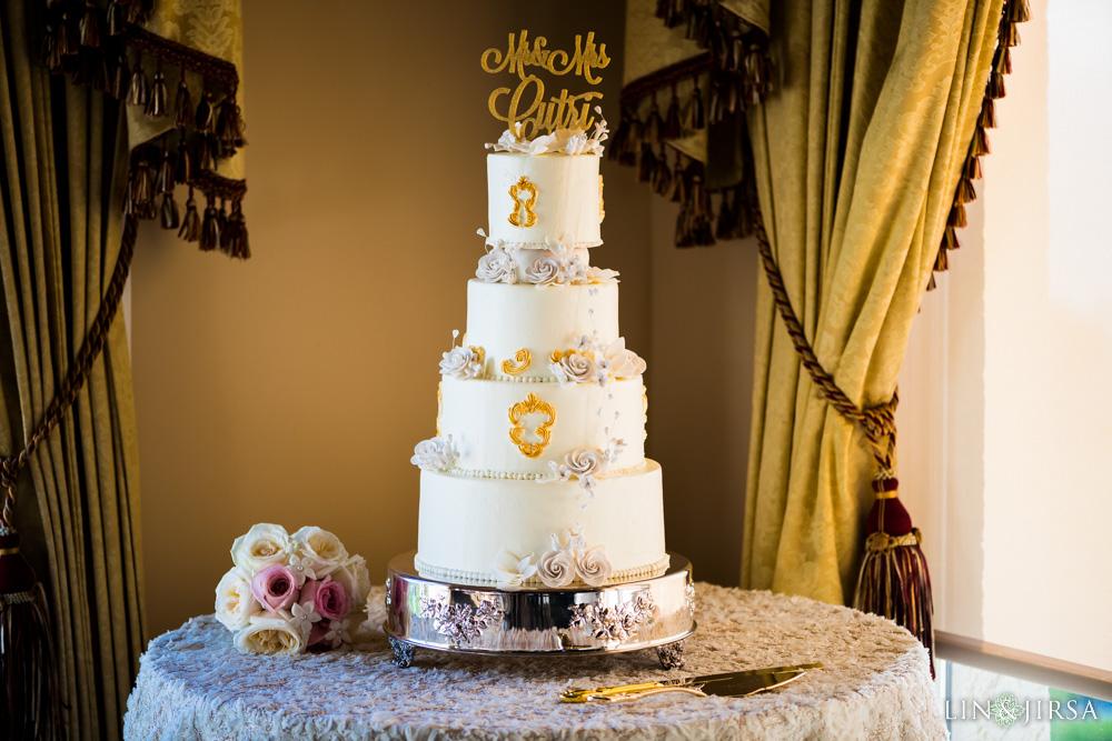 039-trump-national-golf-club-rancho-palos-verdes-wedding-photographer