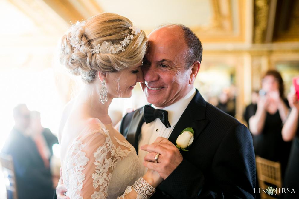 040-trump-national-golf-club-rancho-palos-verdes-wedding-photographer
