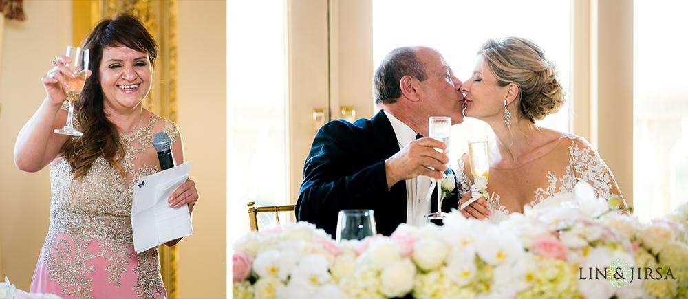 042-trump-national-golf-club-rancho-palos-verdes-wedding-photographer