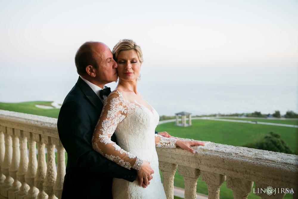 043-trump-national-golf-club-rancho-palos-verdes-wedding-photographer