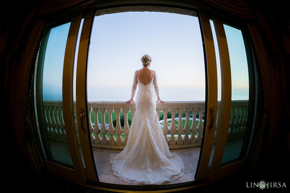 044-trump-national-golf-club-rancho-palos-verdes-wedding-photographer