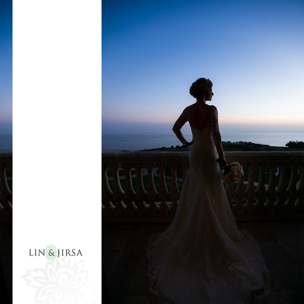 045-trump-national-golf-club-rancho-palos-verdes-wedding-photographer