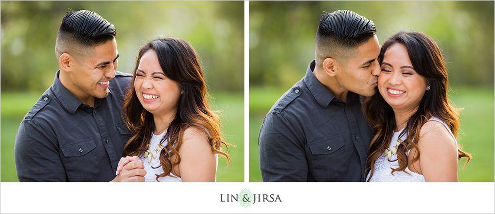 05-Downtown-Los-Angeles-Engagement-Photography
