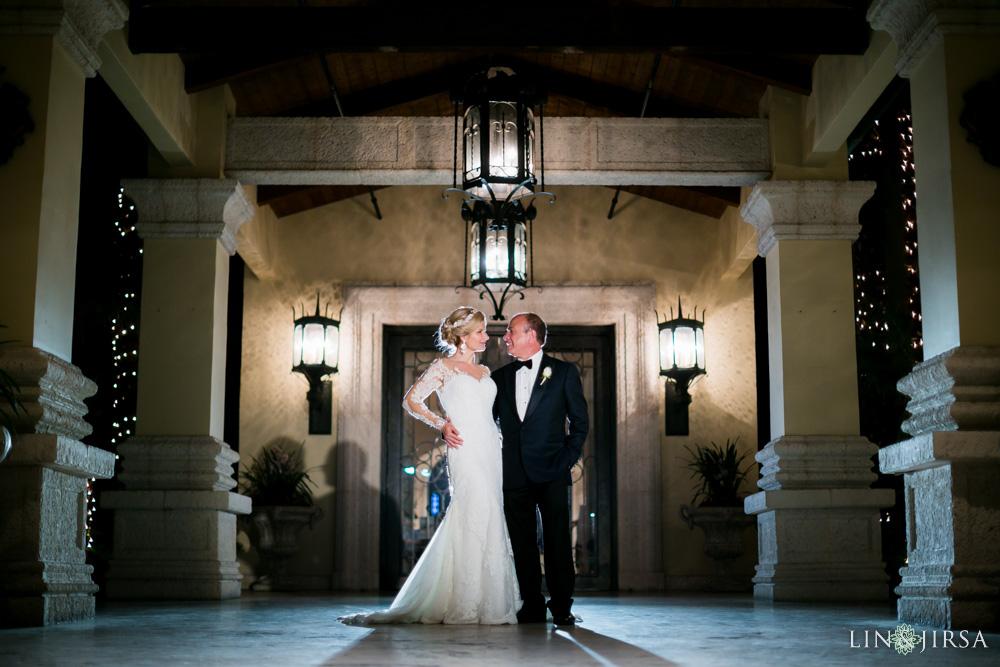 051-trump-national-golf-club-rancho-palos-verdes-wedding-photographer