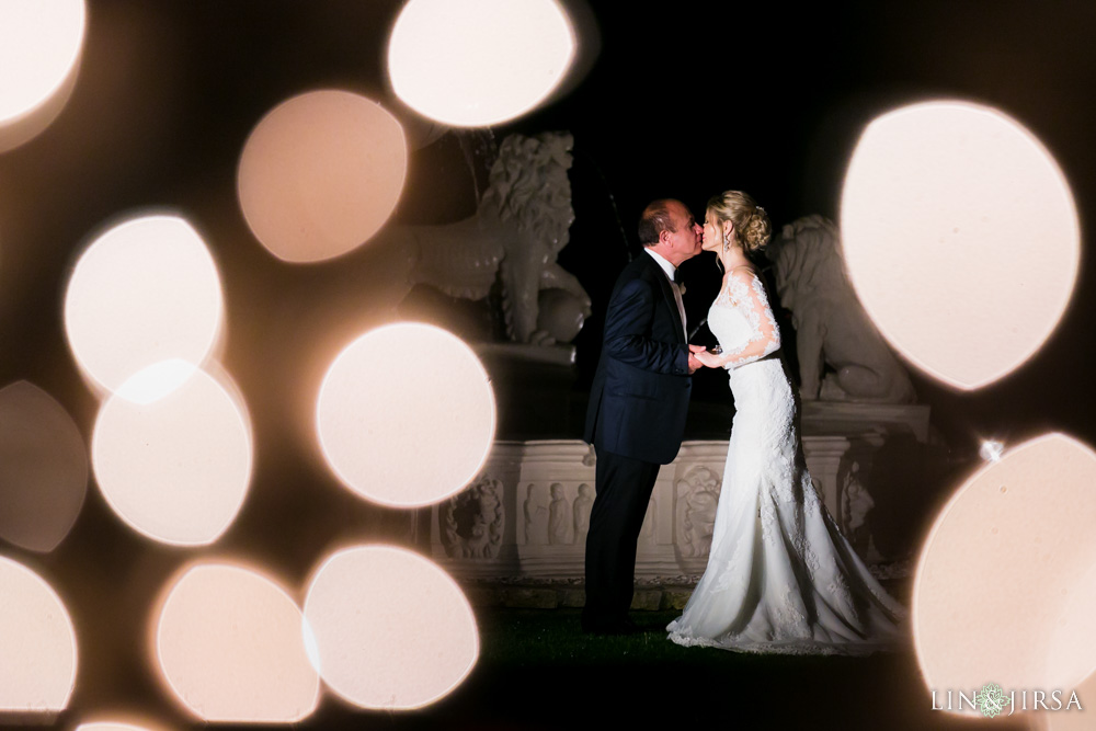 052-trump-national-golf-club-rancho-palos-verdes-wedding-photographer