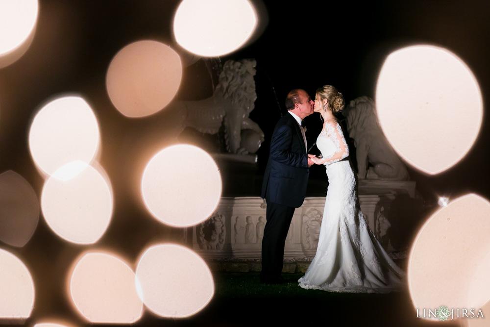 052-trump-national-golf-club-rancho-palos-verdes-wedding-photographer