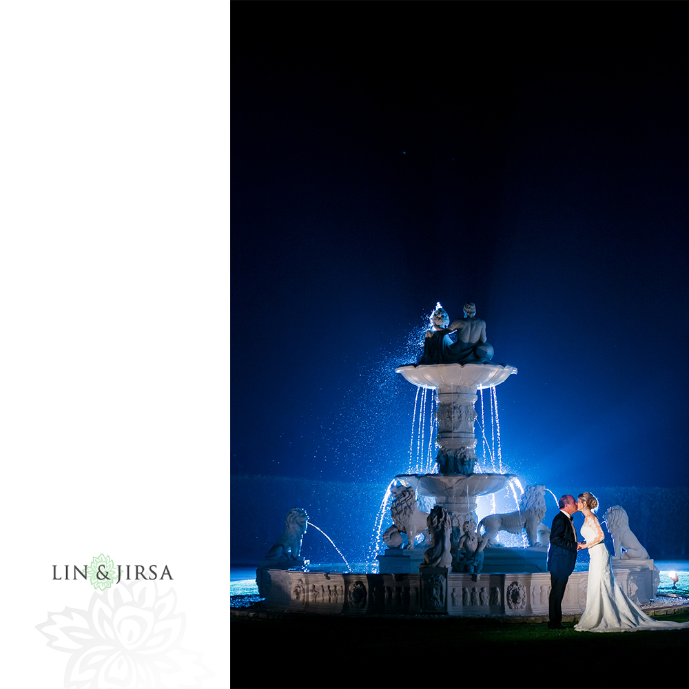 053-trump-national-golf-club-rancho-palos-verdes-wedding-photographer